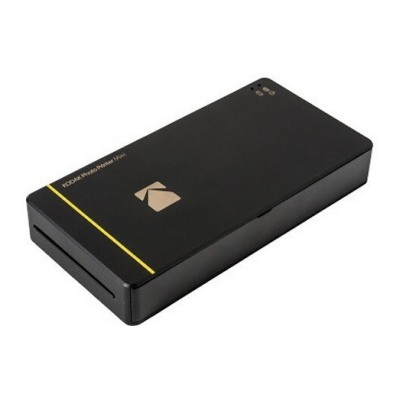 Kodak MINI PRINTER BLACK