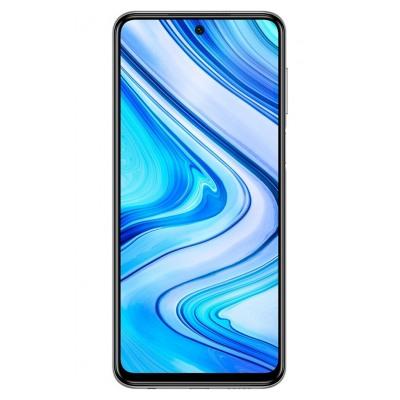 Xiaomi REDMI NOTE 9 PRO 128go BLANC