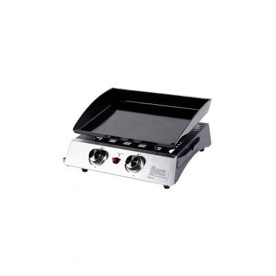 Cookingbox BAHIA2F