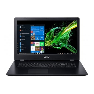 Acer A317-51-57LY