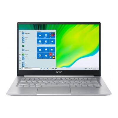 Acer Swift 3 SF314-42-R30P