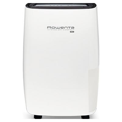 Rowenta Intens Dry Compact DéshumidificateurDH4236F0