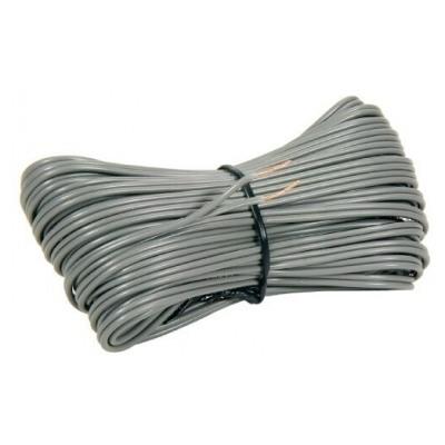 Temium CABLE HP 10M