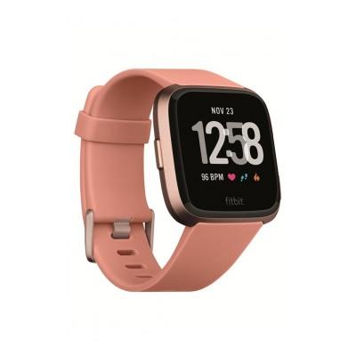 Fitbit VERSA PECHE / ROSE GOLD