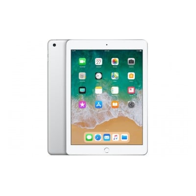 "Apple IPAD 9,7"" 32 GO ARGENT (MR7G2NF/A)"