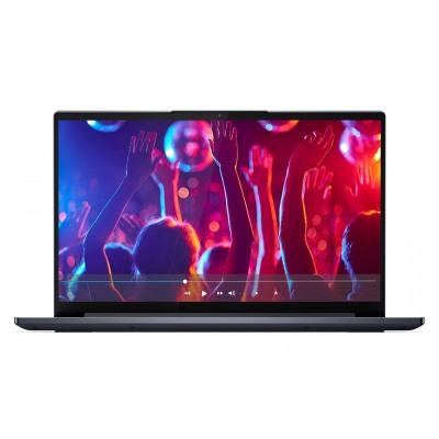 Lenovo Yoga Slim 7 14ARE05