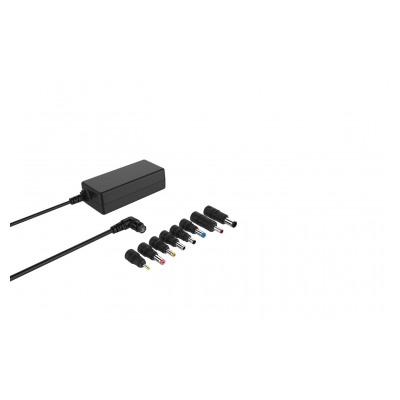 Onearz Mobile Gear Alimentation notebook universelle 45W 8 connecteurs