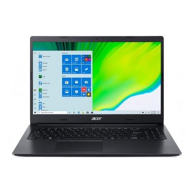 Acer A315-23-R7C5Ath/8/56
