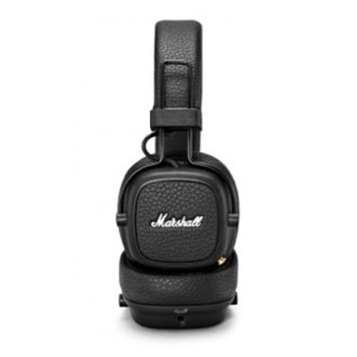 Marshall MAJOR 3 NOIR BT