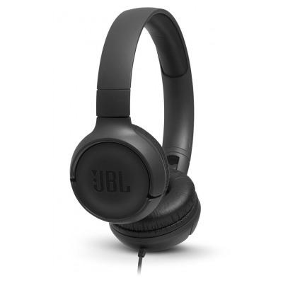 Jbl JBLT500 Noir