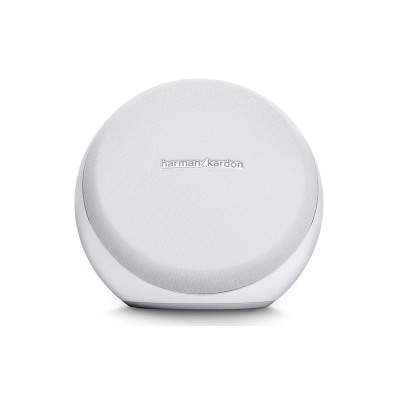 Harman-kardon OMNI 10+ Blanc