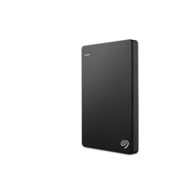 Seagate BACKUP RESCUE 2 To