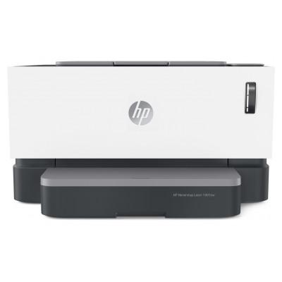 Hp Imprimante laser noir et blanc Neverstop 1001