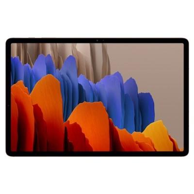 Samsung Galaxy Tab S7+ Copper 256Go Wifi