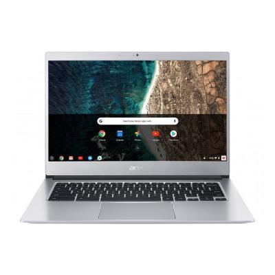 Acer CB514-1HT-C1SQ