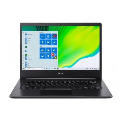 Acer Aspire A314-22-R1N9
