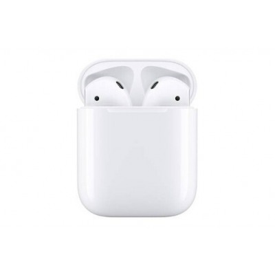 Apple AirPods 2 Induction