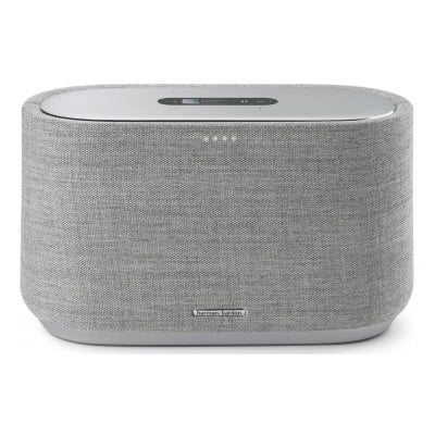 Harman-kardon Citation 300 Gris