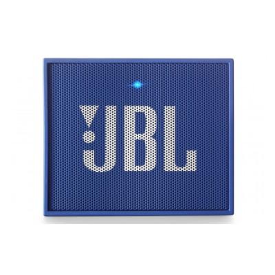 Jbl GO BLEU