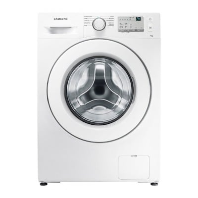 Samsung WW70J3283KW Crystal Care