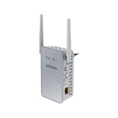 Netgear Répéteur Wifi AC1200