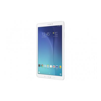 """Samsung GALAXY TAB E 9,6"""" BLANCHE 8 GO WIFI"""