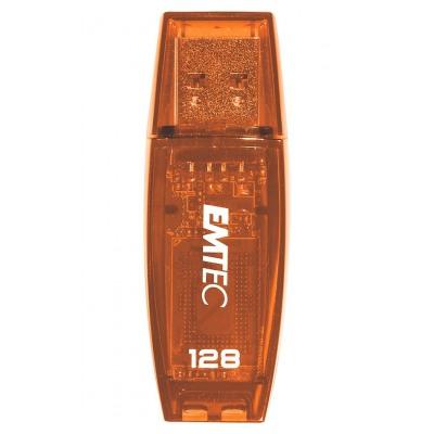 Emtec USB 2.0 C410 128GB