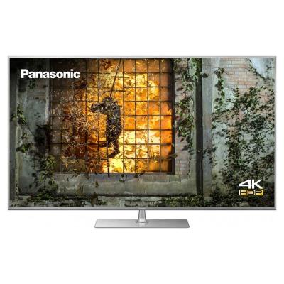 Panasonic TX-49HX970E