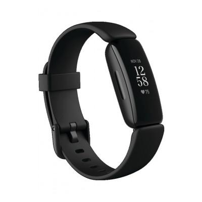 Fitbit Inspire 2 Noir