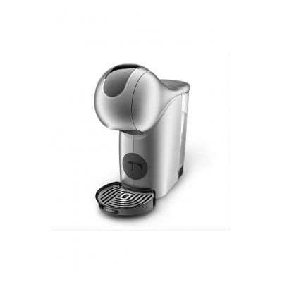 Krups Genio S Touch silver Machine expresso Nescafé Dolce Gusto YY4443FD