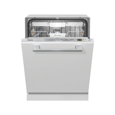 Miele G 5002 SCI IN