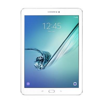 """Samsung GALAXY TAB S2 9,7"""" BLANCHE 32 GO WIFI + 4G"""
