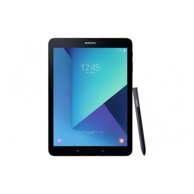 Samsung GALAXY TAB S3 NOIRE 32 GO