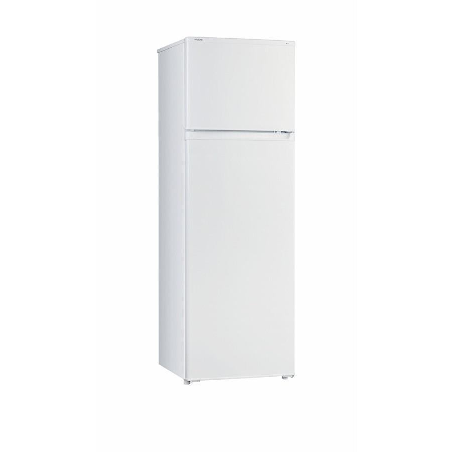 Refrigerateur Americain Faible Largeur proline dd251w
