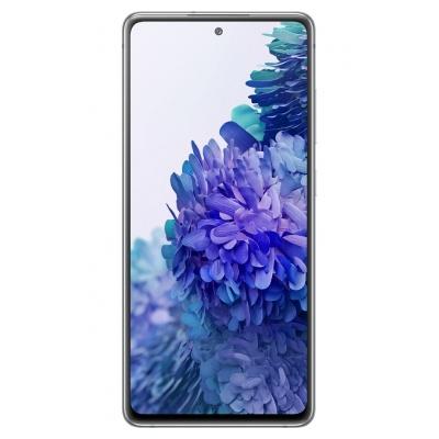 Samsung Galaxy S20FE Blanc