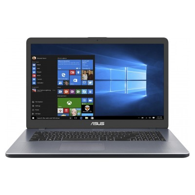 Asus R702MA-BX178T