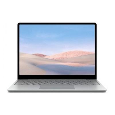 Microsoft Surface Silas Intel Core i5, 8Go RAM, 128Go SSD - Platine