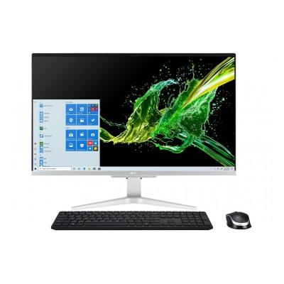 Acer Aspire C27-962 tout-en-un