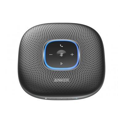 Anker PowerConf - Haut-parleur conférencier Bluetooth et USB