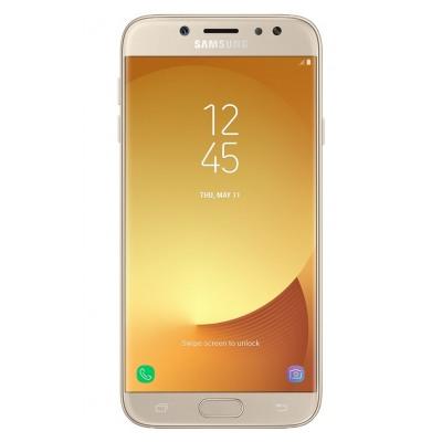 Samsung GALAXY J7 2017 OR