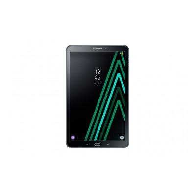 """Samsung GALAXY TAB A6 10.1"""" NOIRE 32 GO WIFI"""
