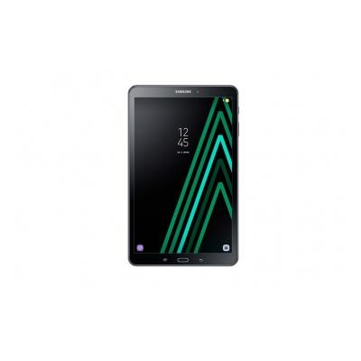 """Samsung GALAXY TAB A6 10.1"""" GRISE 32 GO WIFI"""