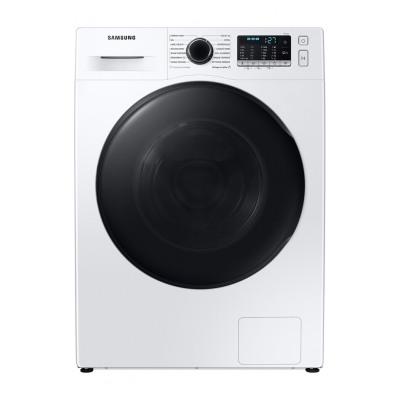 Samsung WD70TA046BE