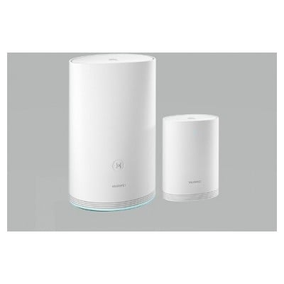 Huawei RT WIFI WS5200