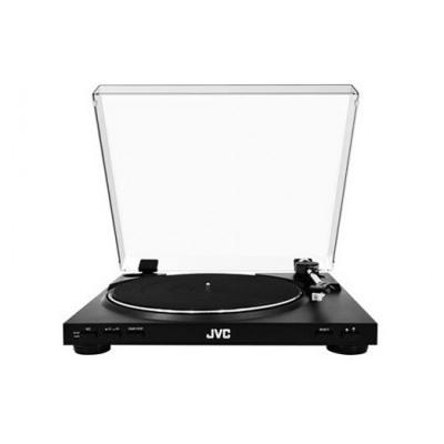 Jvc AL-F50B