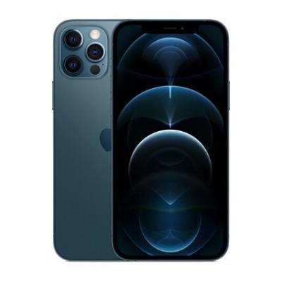 Apple IPHONE 12 Pro 256Go BLUE 5G