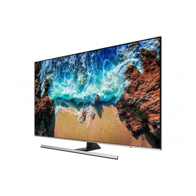 Samsung UE75NU8005 4K UHD