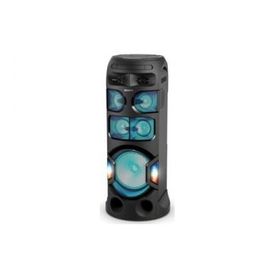 Sony MHC-V81