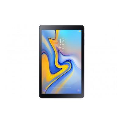 """Samsung GALAXY TAB A 10.5"""" NOIRE 32 GO WIFI"""