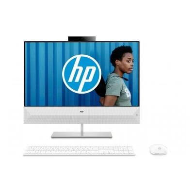 Hp Pavilion All-in-One 24-xa0097nf